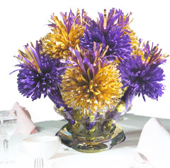 Other Color Bouquets